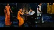 Идеално Качество Hum Saath Saath Hain - Fun Scene 1 ( Смешна Сцена 1 )