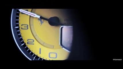 ATS - ASP Dream (Rarri Video)