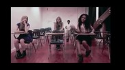 Girl Squad - #thatpower