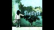 Shelflyfe - This December