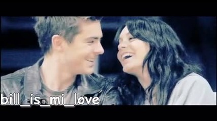 Everlasting love zanessa .. for sweet lollipop97
