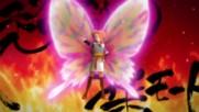 Boruto: Naruto Next Generations - 67 ᴴᴰ