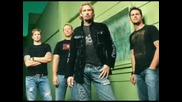 Nickelback - Id Come For You
