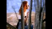Tori Amos - Cornflake Girl ( Us Version )