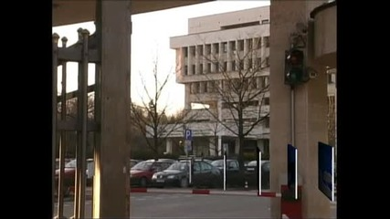 Ден на отворените врати в Министерство на външните работи
