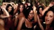 M.v.p. - Roc Ya Body Mic Check 1_ 2