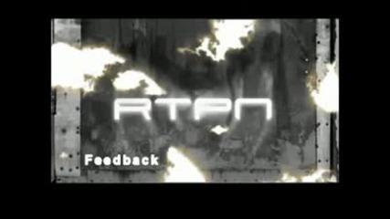 Rtpn - Feedback