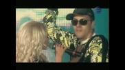 Гергана И Жоро Рапа-Може Би Точно Ти (Live)