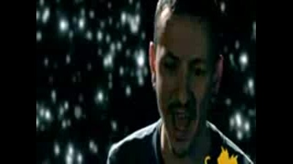 Linkin Park - Leave out all the restclip mpeg4