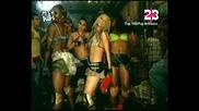 Christina Aguilera , Redman - Dirrty