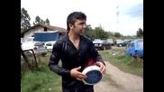 Brat4eta