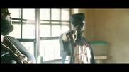 Rick Ross - B.m.f. ft. Styles P [ Субтитри ]