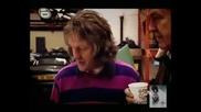 Top Gear 01.03.2009 Bg Audio