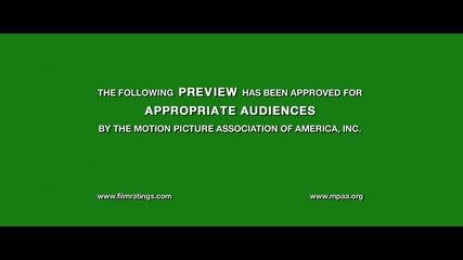G.i. Joe Retaliation Official Trailer 2013