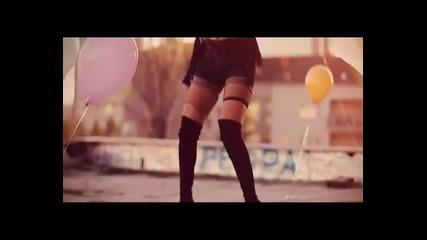 Премиера! Алисия feat. Flori - Важно ли ти е