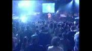 Sean Paul - Corsa World Premiere