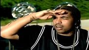 Three 6 Mafia Feat. Lil' Flip - Ridin' Spinners