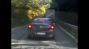 New Opel !!