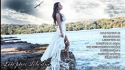 Maya - Leti ptico slobodno - (Audio 2012) HD