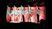 Spice Girls 07.toomuchdvd.mp4