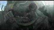 Paul Oakenfold - Switch On [vexille 2007 movie]