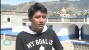 Central American Child Immigrants Future On Hold Amid Backlog