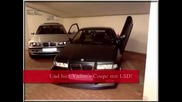 Bmw E36 Coupe slideshow