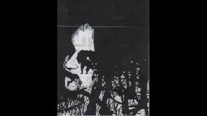 Furze - Necrosai Black Metal