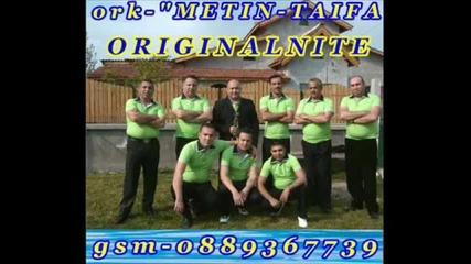 Ork.metin Taifa - Sms