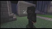 Steve of Minecraftia - Episode 7
