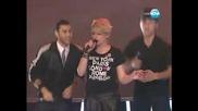 X - Factor Bulgaria (28.09.2011) - Част 1/3