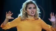 Soy Luna 2 - Амбър - ¿cómo Me Ves? - Open Music 1 - епизод 6 + Превод