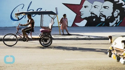 """US Foreign Policy Analysts: """"Be Suspicious of Castro and Cuba"""""""