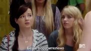 Awkward S02e10 Bg Subs