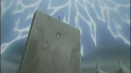 Sasuke Itachi - Направих го