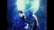 # Enrique Iglesias - Bailamos
