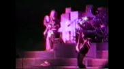 Metallica - Cliff Em All - 1