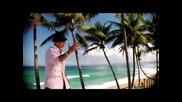 Que tengo que hacer Remix - Daddy Yankee ft. Jowell y Randy