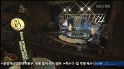 Mblaq - This is War [ 2012 Seoul Drama awards 30.08.2012 ]