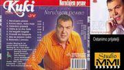Ivan Kukolj Kuki i Juzni Vetar - Ostanimo prijatelji (hq) (bg sub)