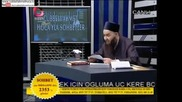 Ахмет Джуббелията - Сулейман Хилми Тунахан