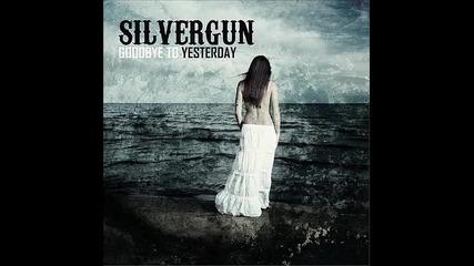 Silvergun-hold on