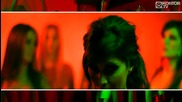 The Glam ft. Flo Rida, Trina Dwaine - Party Like A Dj ( Radio Killer Mix )