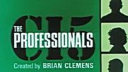 Професионалисти - Британски сериен филм 2 епизод Бг Субтитри