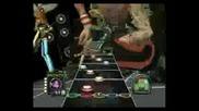Guitar Hero 3 - Talk Dirty to Me