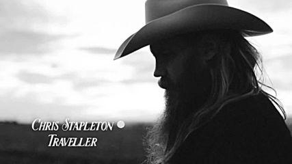 Chris Stapleton - Traveller [превод на български]