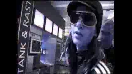 Tokio Hotel Funny Voices And Sounds 2