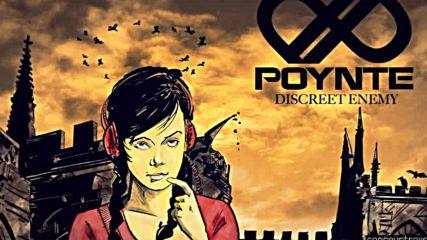 Poynte - The Villain