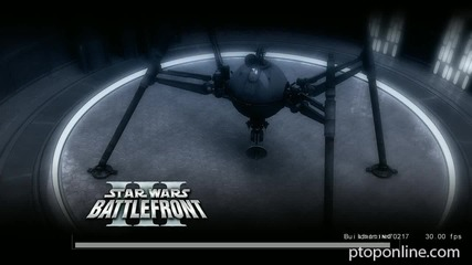 Battlefront 3 Cato Neimoidia Cis