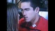 Anahi Y Alfonso